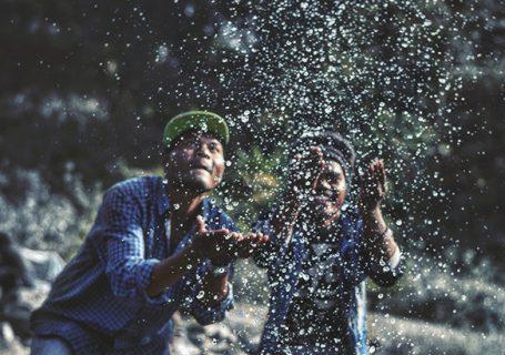 gestion-de-l-eau