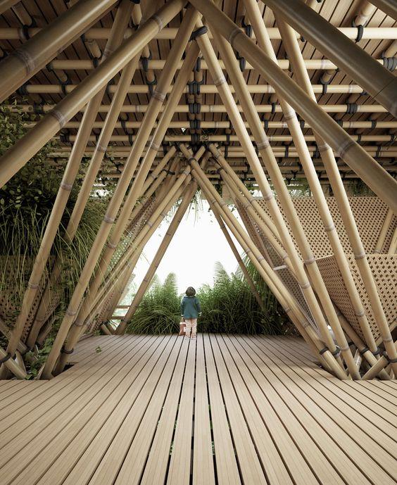 Bambou-ville-interieur