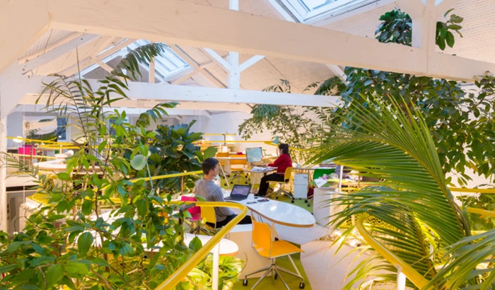 smart-city-co-working-exemple