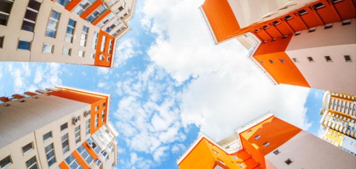 Le finanement participatif dans l'immobilier